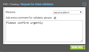 Ticketvalidation5.png